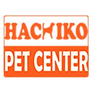 Hachiko Pet Center