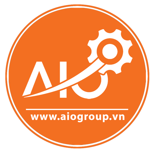 AIOGROUP