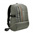 Balo máy ảnh máy tính Crumpler Jackpack Full Photo Backpack.