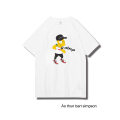 Simpson X Supeme TEE